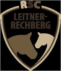RSC Leitner-Rechberg